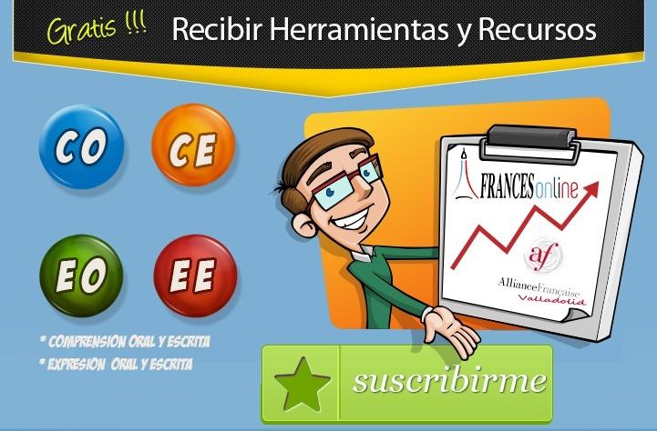 frances online